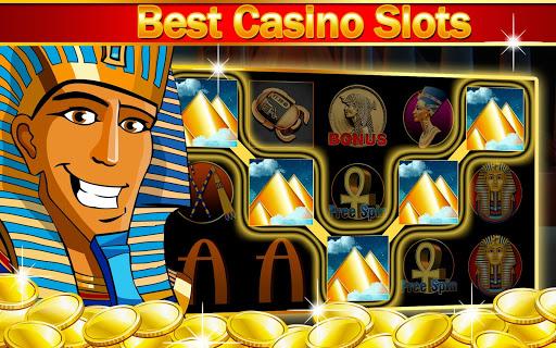 atlantis casino nassau Slot