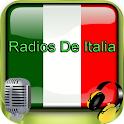Radio In Italia. icon