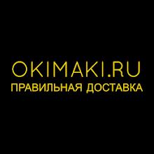 OKIMAKI Download on Windows