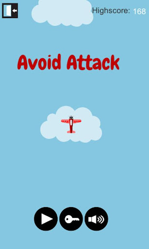 Avoid Attack android2mod screenshots 1