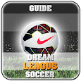 Tips Dream League Soccer 2018 icon