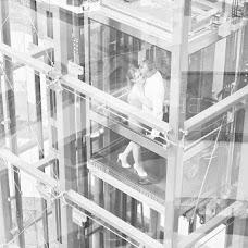 Vestuvių fotografas Aleksandr Berc (AleksBerts). Nuotrauka 13.12.2012