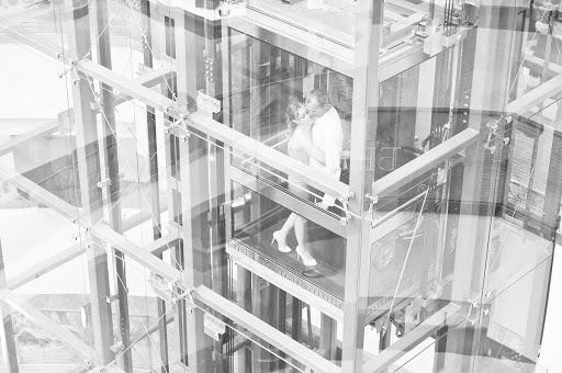 Свадебный фотограф Александр Берц (AleksBerts). Фотография от 13.12.2012