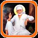 Download Shiridi Sai Baba Wallpaper For PC Windows and Mac