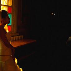 Свадебный фотограф Валентина Ликина (myuspeh2011). Фотография от 18.11.2013