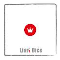 Liar's Dice King (大話骰王) icon