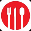 레스토랑엔조이 icon