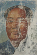 Photo: Mao