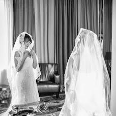Wedding photographer Yura Stepkin (StYura). Photo of 14.04.2013