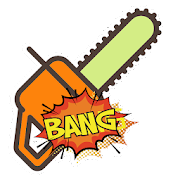 Colombian BangStickers and more, WAStiker
