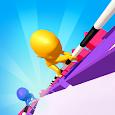 Climb Racer! icon