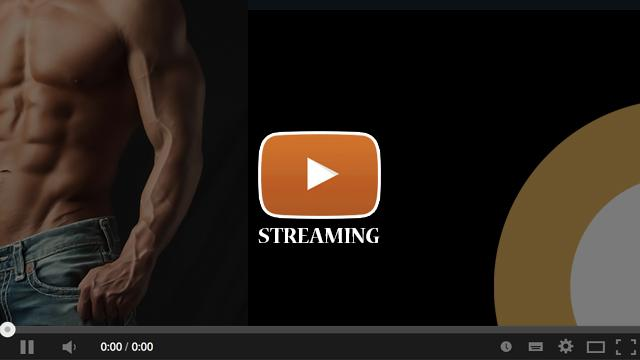 Perfect Men sexy videos hd app - screenshot