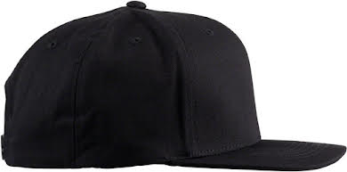 Salsa Cassidy Trucker Hat alternate image 2