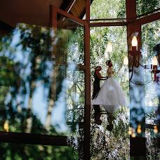 Wedding photographer Anna Arefeva (Arefeva). Photo of 22.06.2015
