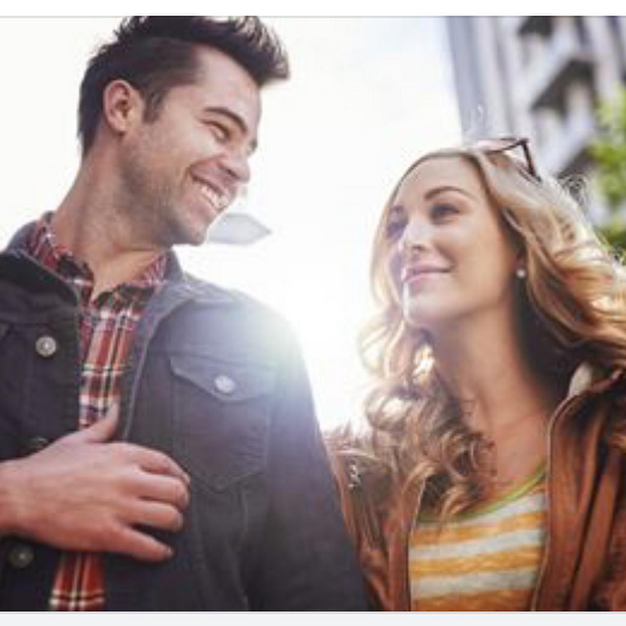 VT dating webbplatser