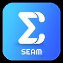 SEAM – Study Material of Applied Mathematics II icon