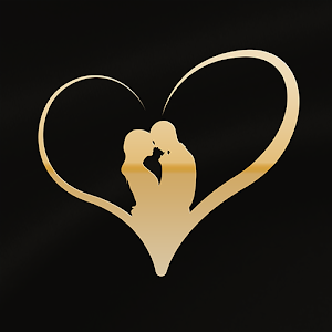 Millionaire Match & Dating APP for PC and MAC