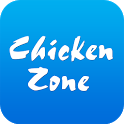 Chicken Zone icon