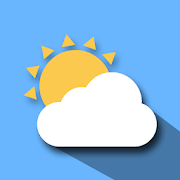 ExaWeather: Live Forecast Weather & Daily Updates
