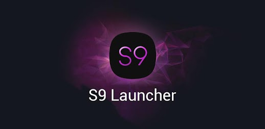 Super S9 Launcher for Galaxy S9/S8 launcher APK