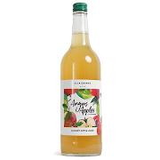 angus apples scottish apple juice