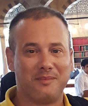 Foto de perfil de juan87