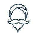 FoodGuru Merchant icon