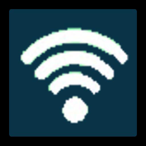 Auto Wifi Note