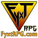 Play the Fyxt RPG for Free icon