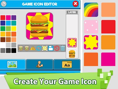 Video Game Tycoon – Idle Clicker Mod Apk (Unlimited Money) 4