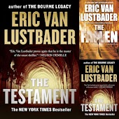 The Testament Series