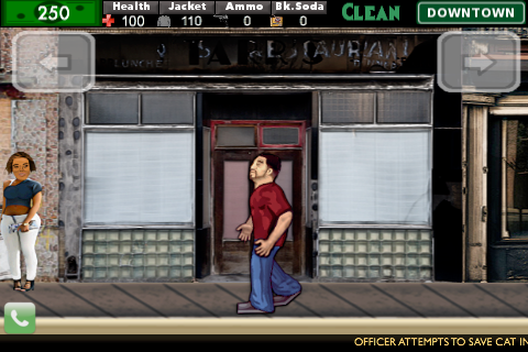 Dope War: Crack House 1.2.apk free download cracked on ...