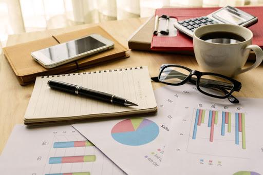 THOT Statistiques et Editions Rapport annuel du SIAF
