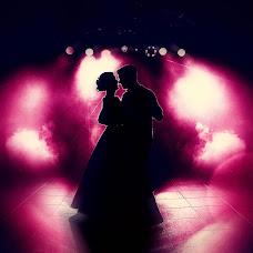 Wedding photographer Lorenzo Ruzafa (ruzafaphotograp). Photo of 18.06.2019