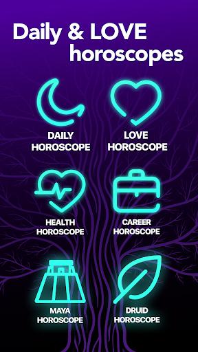 FortuneScope screenshot 4