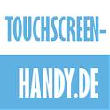 touchscreen-handy.de icon