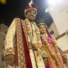 Wedding photographer Abhijit Das (abhijitdas). Photo of 22.06.2015
