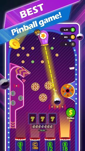 Pinball Go! 1.0.7 screenshots 2
