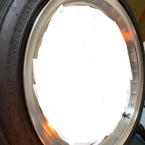 セドリックセダン  昭和62式  E-PAY31   V30ターボブロアムVIPのカスタム事例画像 グリニッシュY31vipさんの2019年11月22日10:18の投稿