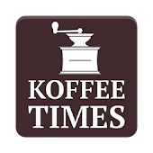 Koffee Times