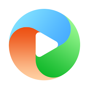 Rings: Broadcast Video & Chat for PC and MAC
