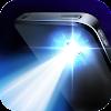 Superhelle LED Taschenlampe APK