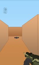 ZZZ [Sniper Ace] screenshot thumbnail