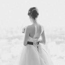 Wedding photographer Kirill Kushpel (kushpel). Photo of 28.05.2015