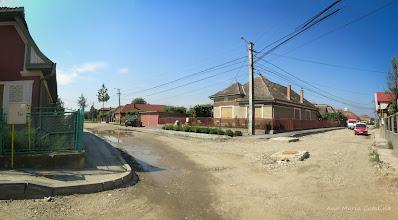 Photo: 2012.08.19