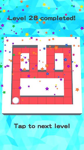 Gumballs Puzzle 1.0 screenshots 7