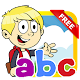 ABC Alphabet & Number for Kids