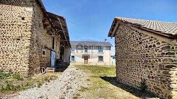 maison à Tournay (65)