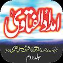 Imadadul Fatawa Vol-2 icon