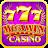 Mega Win Casino - Free Slots logo